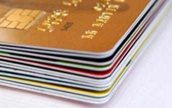 Annulation de Carte Bleue