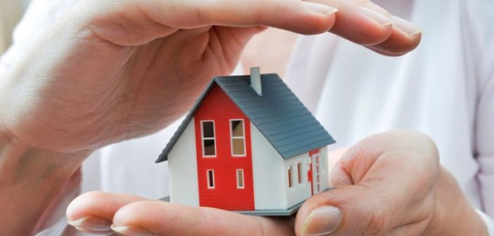 Demande de modification de son assurance habitation locataire