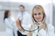 Demande de non renouvellement de son contrat d'assurance santé ou mutuelle santé avant l'échéance