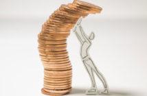 Contester l'augmentation du prix de son loyer
