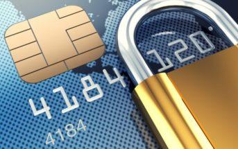 Demander le blocage d'un compte bancaire suite au décès du titulaire de ce compte