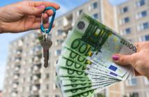 Contestation de l'augmentation de loyer