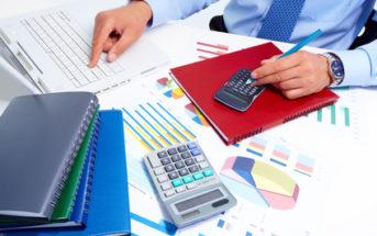 Demande de report de mensualités de crédits