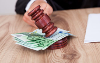 Demande indemnité de licenciement