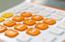 Demande de ré-échelonnement de crédit