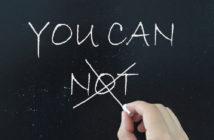 Lettre Motivation Gestionnaire Actif - Passif