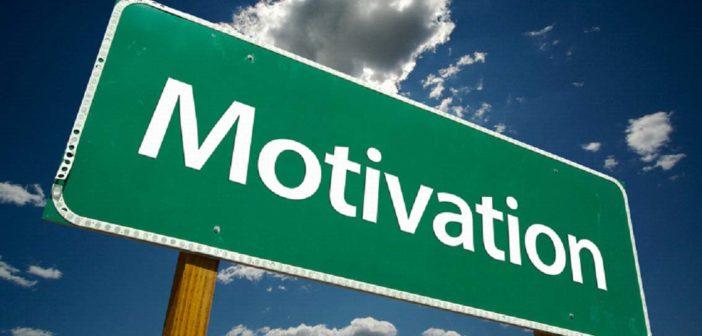 Lettre Motivation Master Finance et Gestion