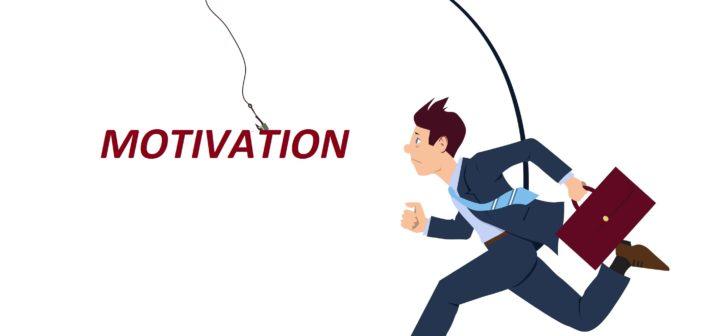 Lettre Motivation Ingénieur Informatique