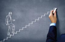 Lettre Motivation Analyste Développeur