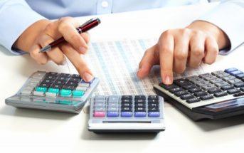 Demande de remboursement anticipé d'un prêt immobilier
