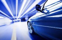 Résiliation d'une assurance auto ou moto