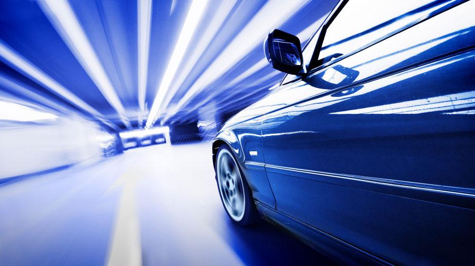 r u00e9siliation d u0026 39 une assurance auto ou moto