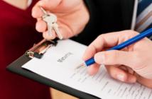 Demander à votre locataire un justificatif dans le cas où celui-ci sollicite la résiliation de son bail