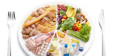 Bien manger pour favoriser le bon fonctionnement de l'organisme