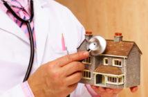 Comment évaluer un bien immobilier avant sa vente