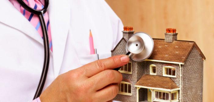 Comment valuer un bien immobilier avant sa vente blog - Comment evaluer un bien immobilier ...