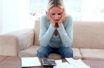 Gérer la finance au sein d'un foyer
