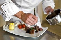 La gastronomie est un patrimoine culturel