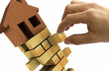 Quel processus pour l'achat immobilier