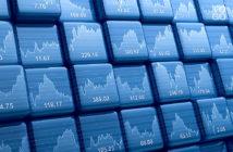 Tout savoir sur la finance de marché