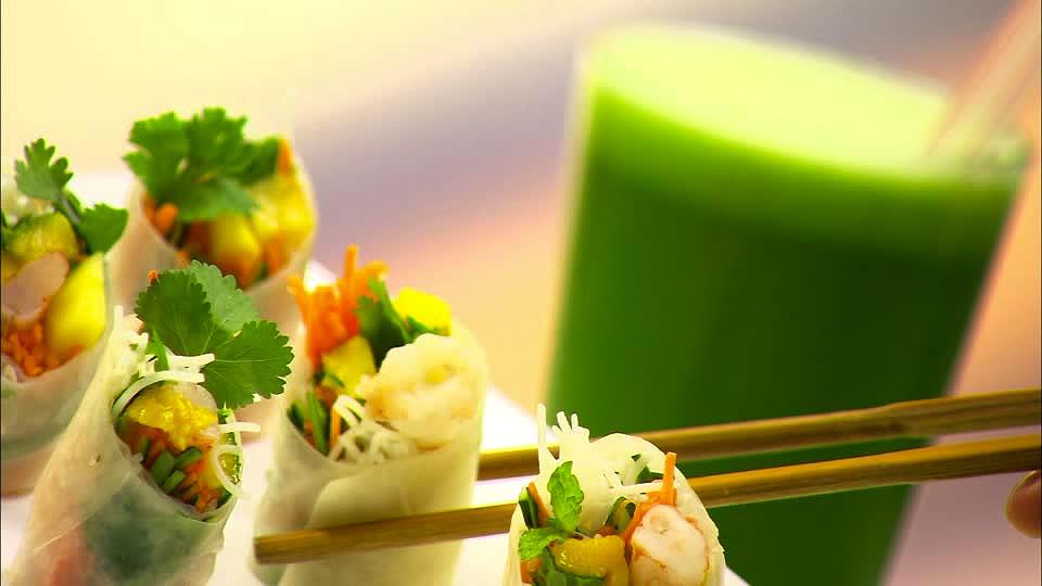 Tout savoir sur la cuisine vietnamienne blog - Zen la cuisine vietnamienne ...