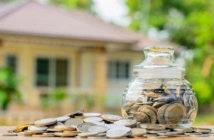 Un ménage du printemps sur le plan financier
