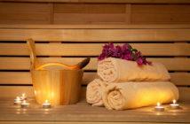 Se procurer un spa pour son bien être au quotidien