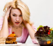 Vaincre le stress avec une bonne nutrition