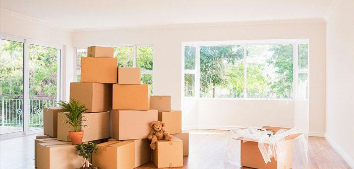 Débarras appartement gratuit ou débarras payant