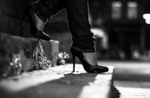 Les escarpins, votre atout charme et mode