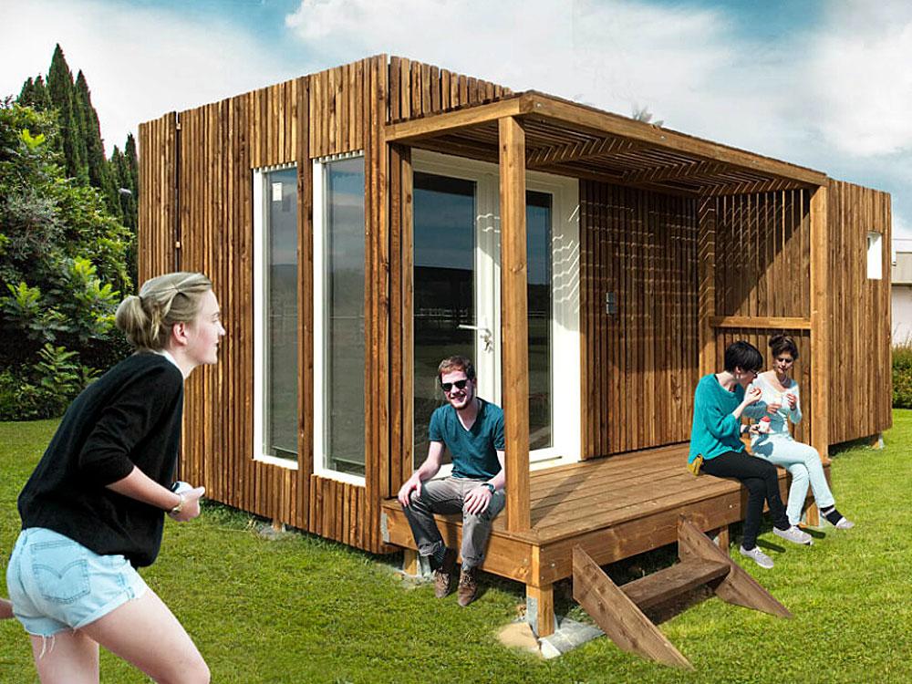 studio de jardin blog. Black Bedroom Furniture Sets. Home Design Ideas