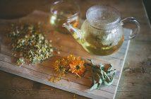 Du thé pour tous les goûts, même pendant la grossesse