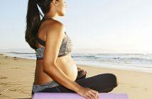 15 symptômes de la grossesse