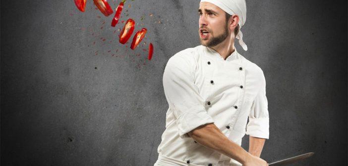Pourquoi une formation aux professionnels de restauration