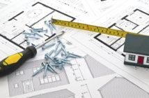 Demande d'autorisation de travaux au propriétaire