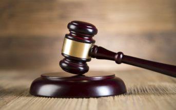 Demande de copie d'un jugement