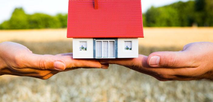 Comment financer un projet d'acquisition immobilière