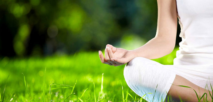 La pratique du yoga pour libérer votre esprit