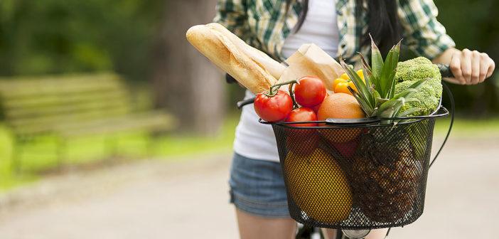 Pourquoi opter pour une alimentation bio ?